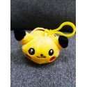 Tsum Tsum PIKACHU - Pokemon - Replica High Quality Peluche