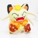 Pokemon Go - MEOWTH pupazzo di peluche di qualità - High Quality Toy