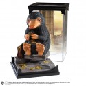 Noble Collection - Statuina SNASO - NIFFLER - Prop - Fantastic Beasts - Animali Fantastici - NN5248