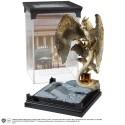 Noble Collection - Statuina TUONO ALATO - THUNDERBIRD - Prop - Fantastic Beasts - Animali Fantastici - NN5260