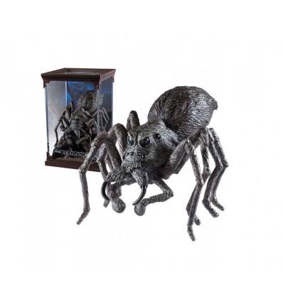 Noble Collection - Statuina Aragog  - Acromantula - Prop - Harry Potter - NN7671
