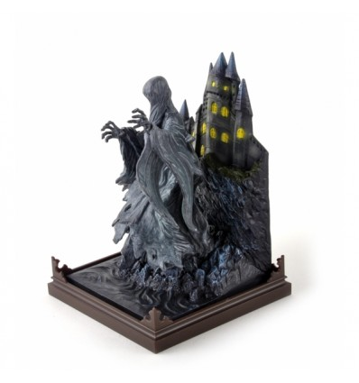 Noble Collection - Statuina Dissennatore - Dementor - Prop - Harry Potter - NN7550
