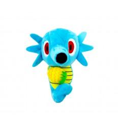 Pokemon Go - PIKACHU pupazzo di peluche di qualità - Pokedoll High Quality Toy